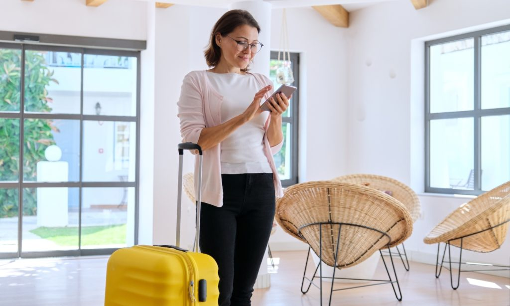 Guest Experience: How a cloud PMS will ensure your guests have a better stay